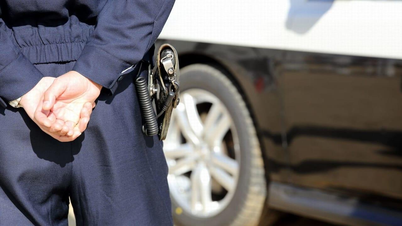 北海道警察 新型コロナウイルス 感染