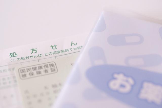 札幌 手足口病