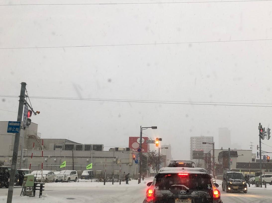 神戸 市 西区 天気 明日