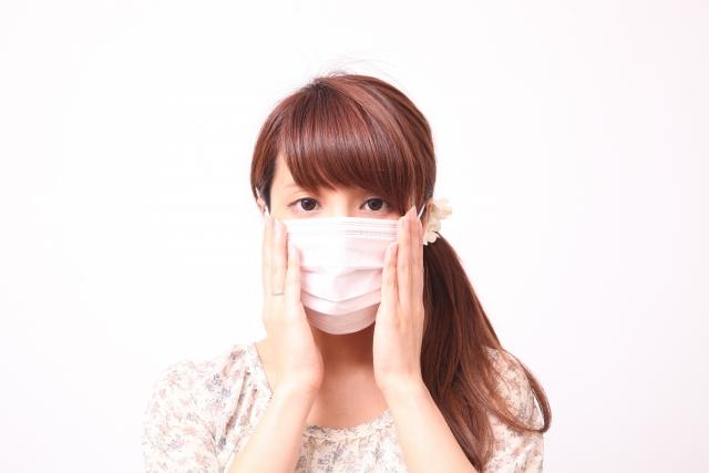札幌 マスク 入荷 新型コロナウィルス
