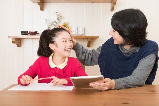 タブレット 小学校 中学校 札幌市
