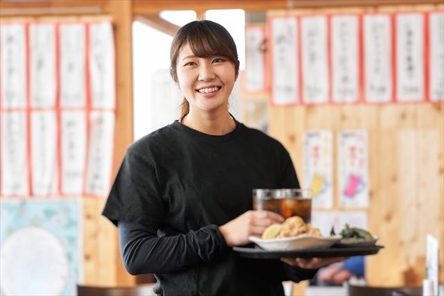 札幌市飲食店未来応援クラウドファンディング 第3弾