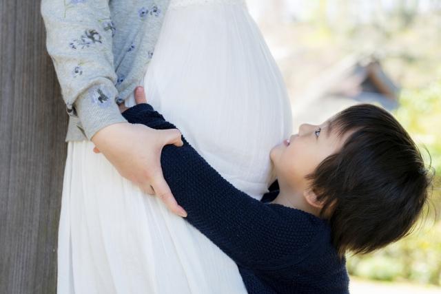 妊婦 妊娠中 新型コロナウイルスワクチン 札幌市